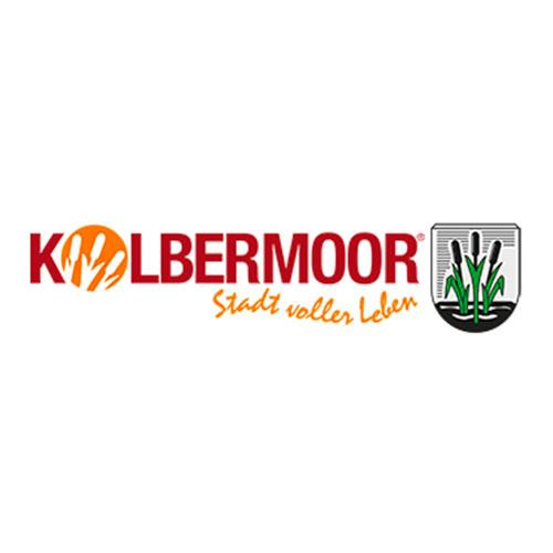 kolbermoor-logo