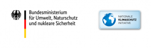 BMUB_NKI_Ohne Zusatz_RGB_DE_2020_quer